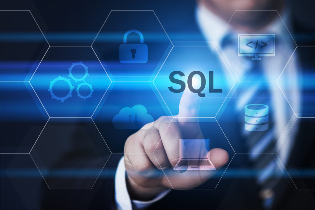 Excel SQL Query Three Ways | Excelerator Solutions