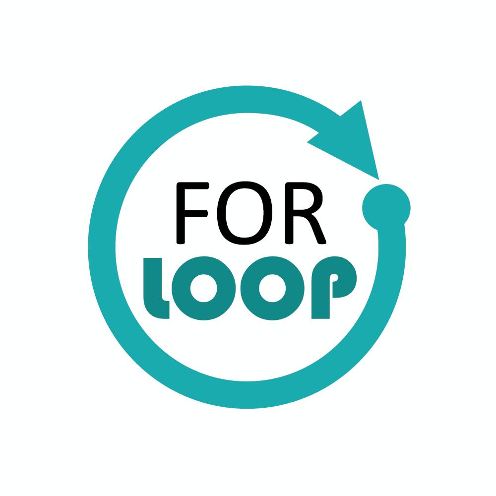 Excel VBA For Loop