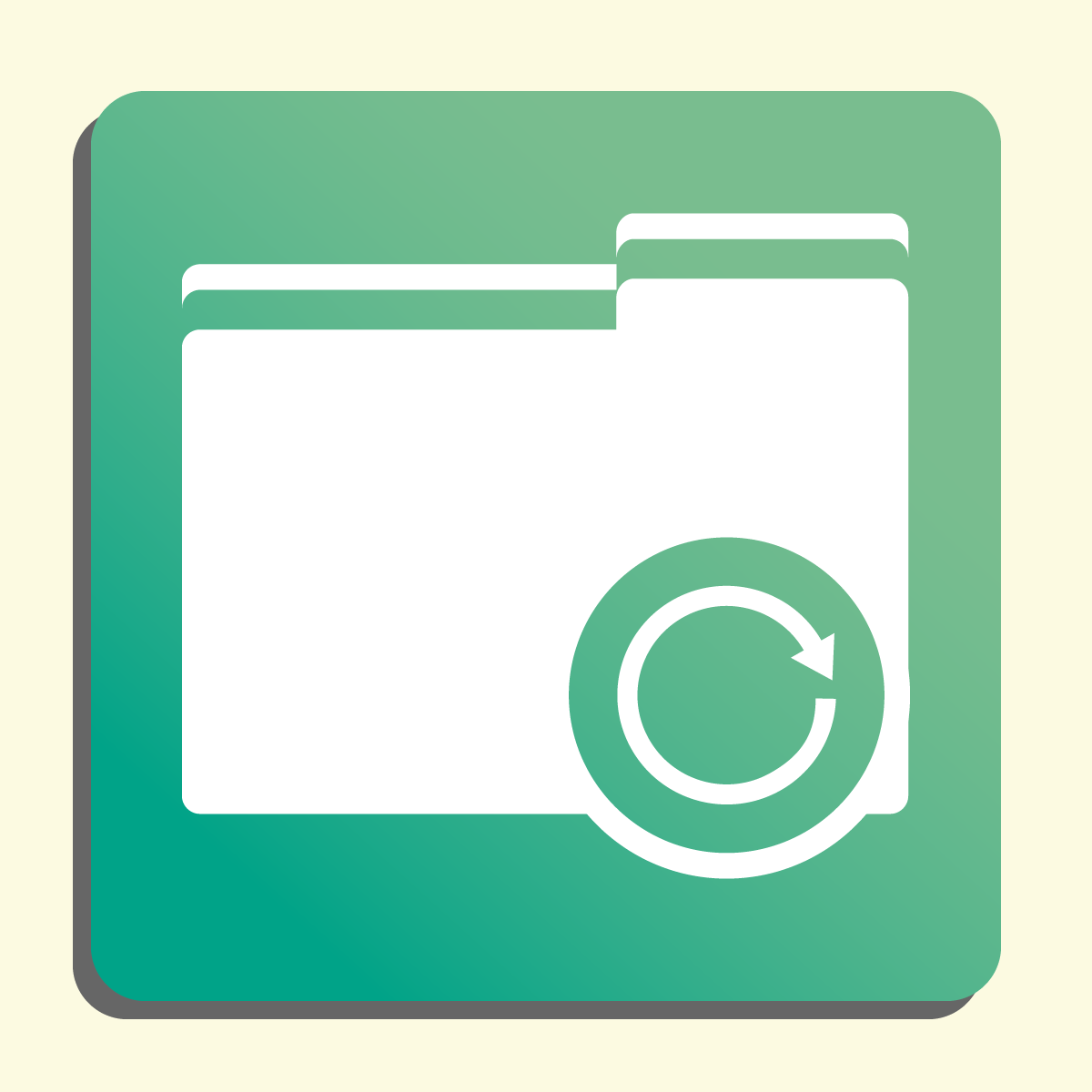 Loop Through Files In Folder Excel VBA