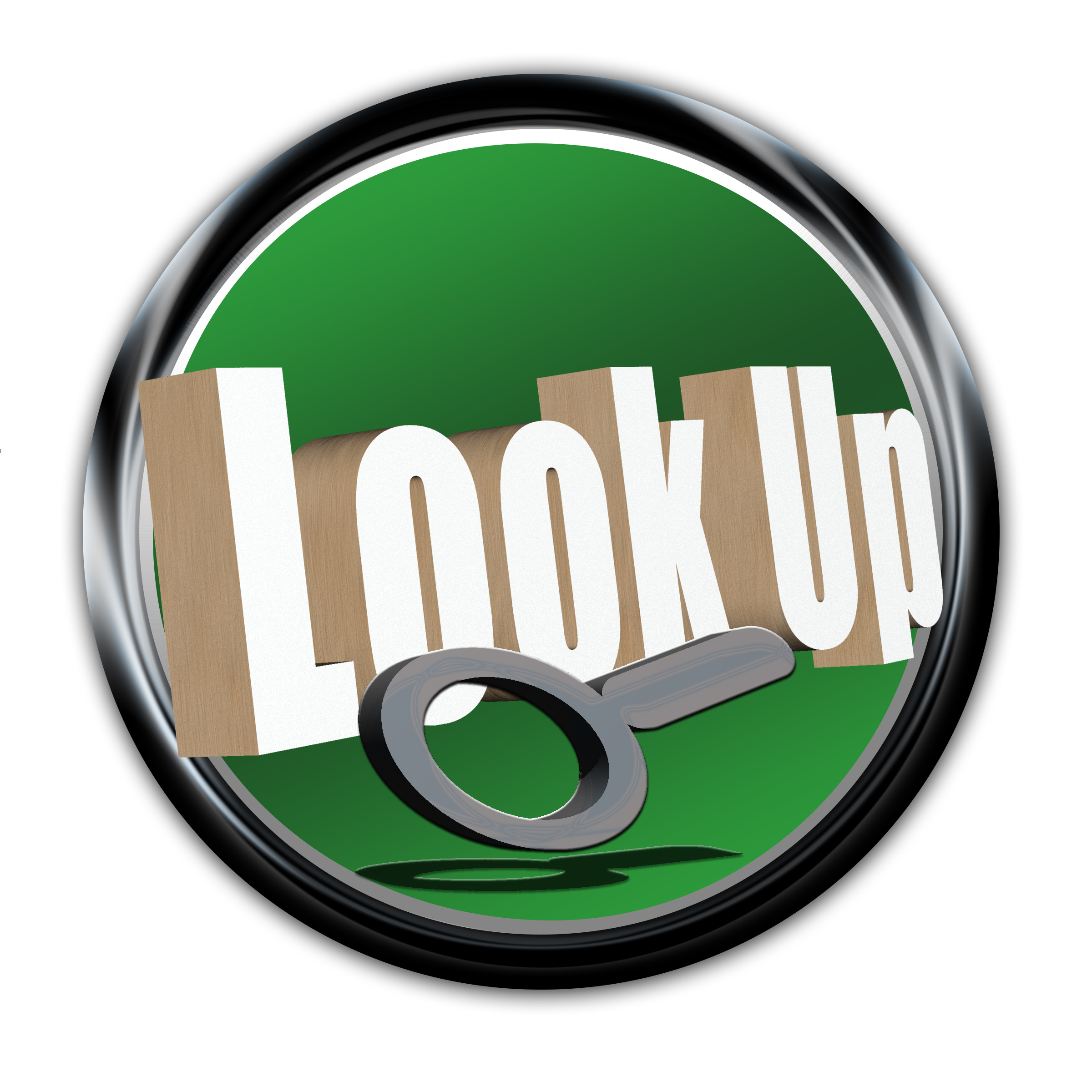 how to use lookup in excel vba
